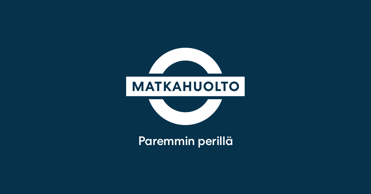 Matkahuolto-Fi