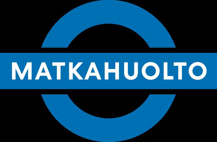 Bussiliput Oulu